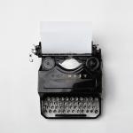 La newsletter en 2015 : toujours dans le coup ?