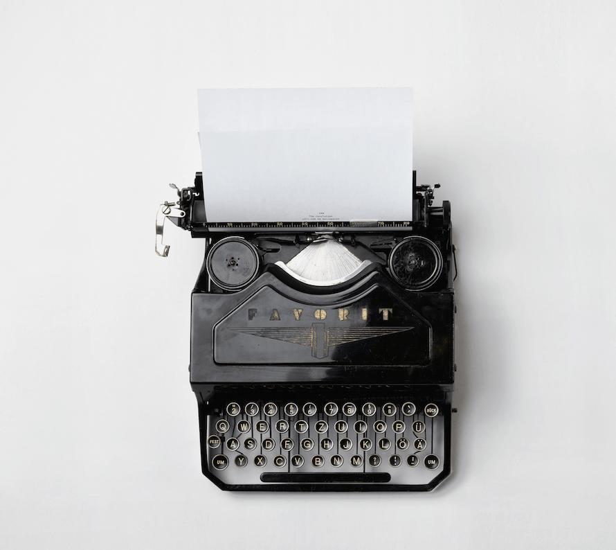 4 conseils pour optimiser vos contenus
